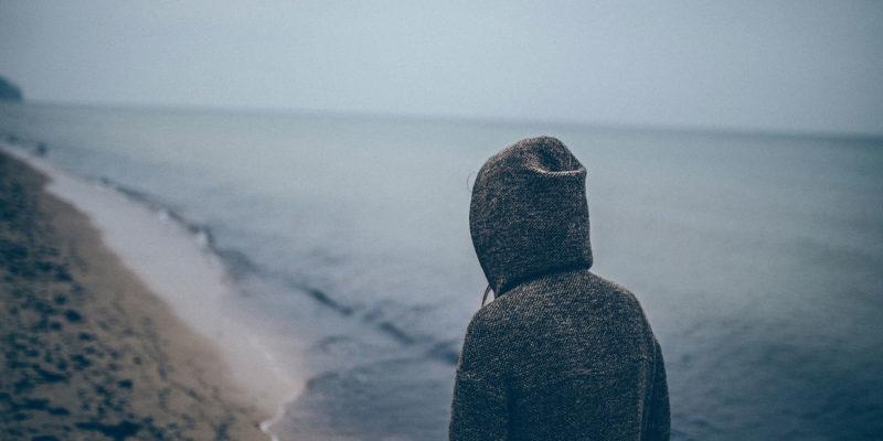 Как в мозге рождается депрессия? Нейромедиаторная теория