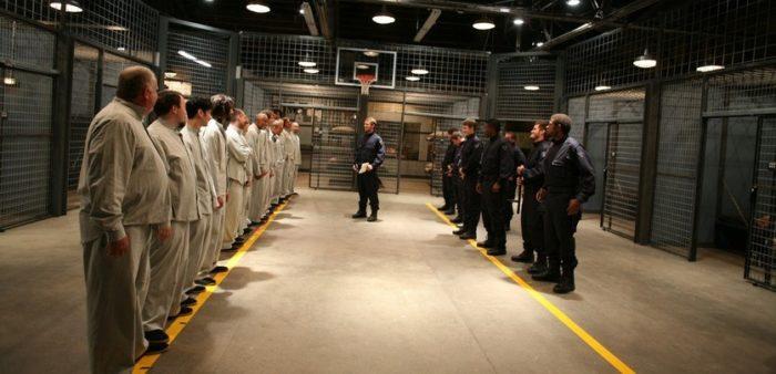 Стэнфордский тюремный эксперимент - правда или ложь?
