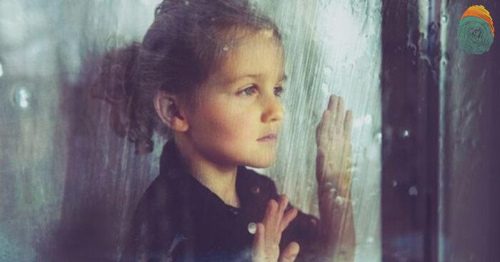 Кто такой нарцисс? Как формируется нарциссизм у детей